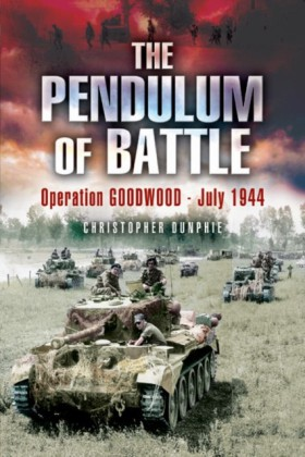 Pendulum of Battle