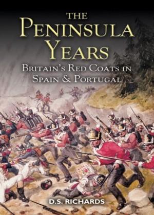 Peninsula Years