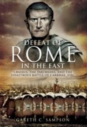 Defeat of Rome