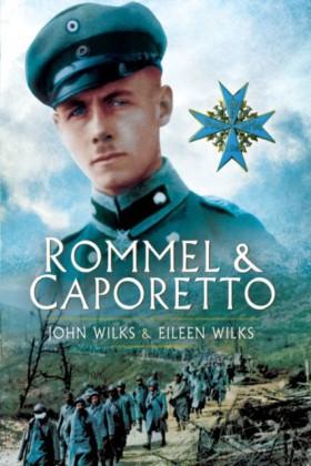 Rommel And Caporetto