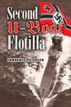Second U-Boat Flotilla