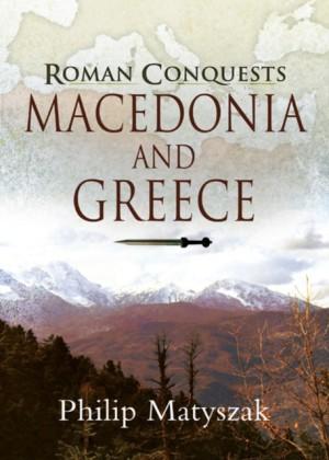 Roman Conquests