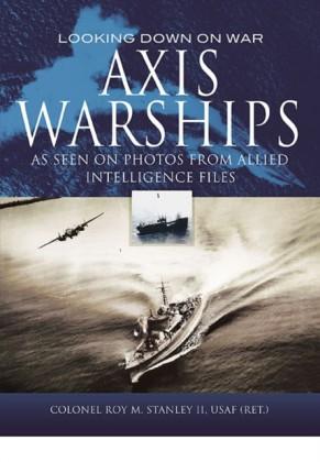 Axis Warships