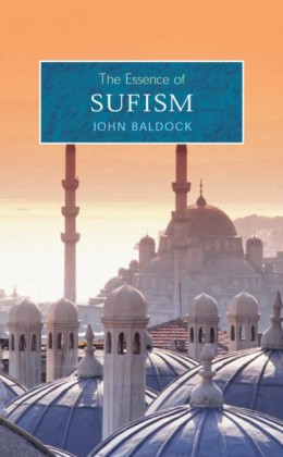 Essence of Sufism