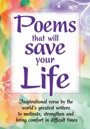 Poems that wil Save Your Life
