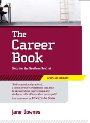 Career Book