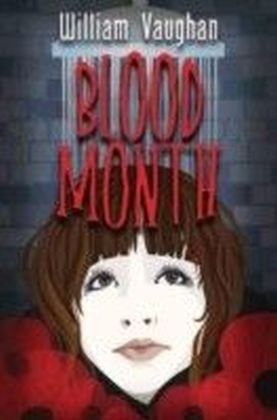 Blood Month