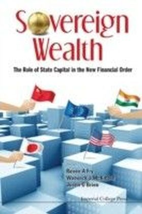 SOVEREIGN WEALTH