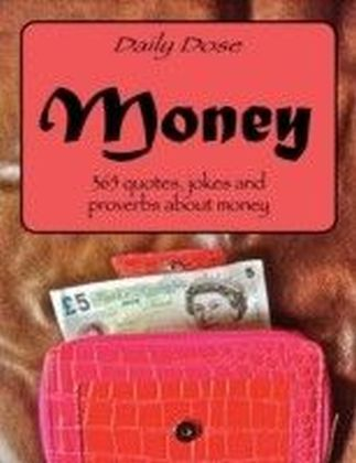 Daily Dose: Money