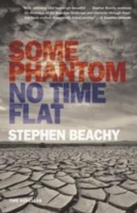 Some Phantom/No Time Flat
