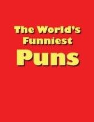 World's Funniest Puns