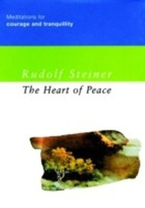 Heart of Peace