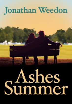 Ashes Summer