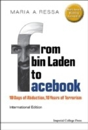 FROM BIN LADEN TO FACEBOOK