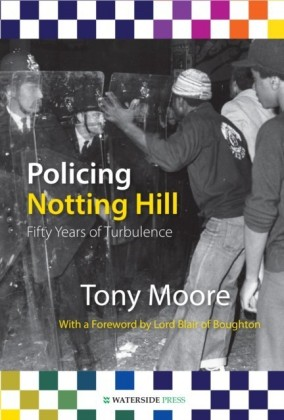 Policing Notting Hill