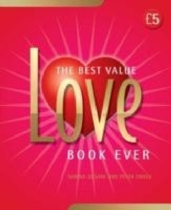 Best Value Love Book ever