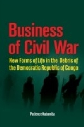 Business of Civil War