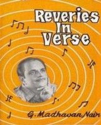 Reveries In Verse