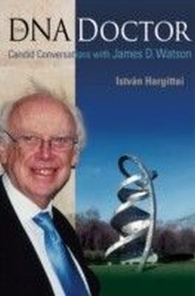 The Dna Doctor