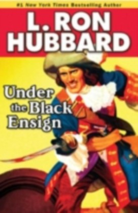 Under the Black Ensign