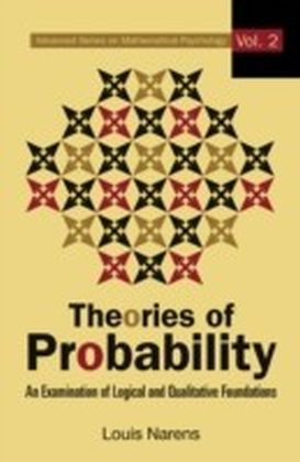 Theories Of Probability
