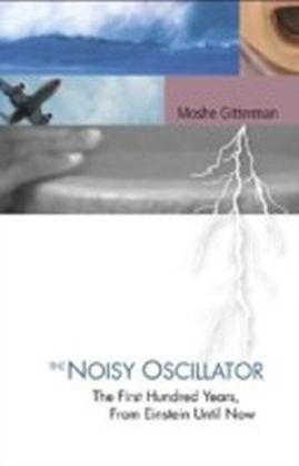 The Noisy Oscillator