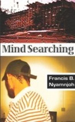 Mind Searching