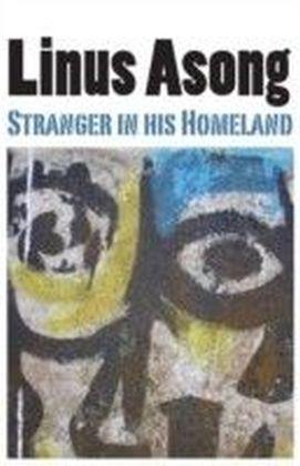 Stranger in his Homeland