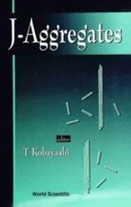 J-Aggregates