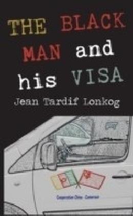 Black Man and his Visa