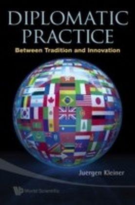 Diplomatic Practice