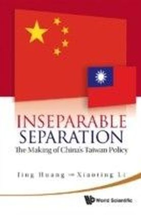 Inseparable Separation