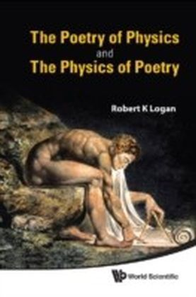 The Poetry Of Physics And The Physics Of Poetry