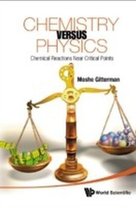 Chemistry Versus Physics