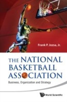 The National Basketball Association