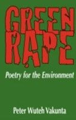 Green Rape