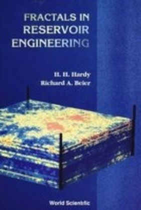 Fractals In Reservoir Engineering