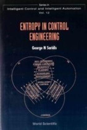 Entropy In Control Engineering