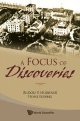 A Focus Of Discoveries