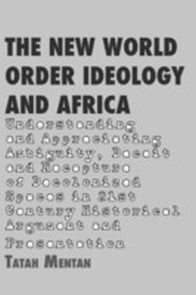 New World Order Ideology and Africa