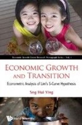 Economic Growth And Transition