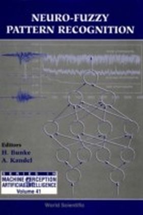 Neuro-Fuzzy Pattern Recognition