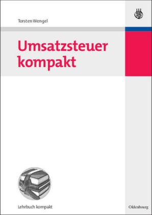 Umsatzsteuer kompakt