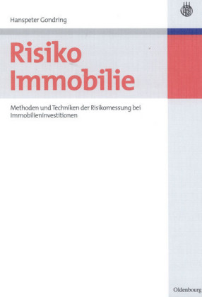Risiko Immobilie