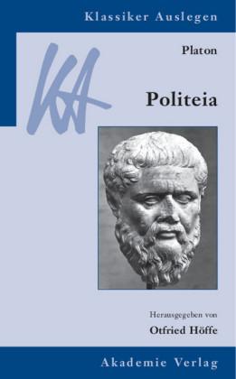 Platon: Politeia