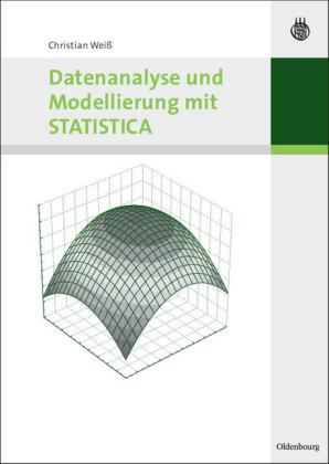 Datenanalyse und Modellierung mit STATISTICA