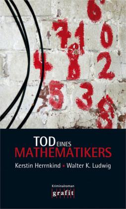 Tod eines Mathematikers