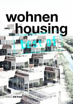 best of Detail: Wohnen/Housing