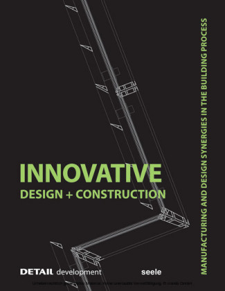 Innovative Design and Construction