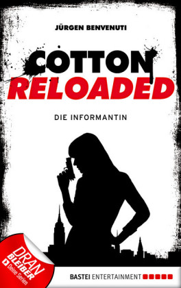 Cotton Reloaded - 13